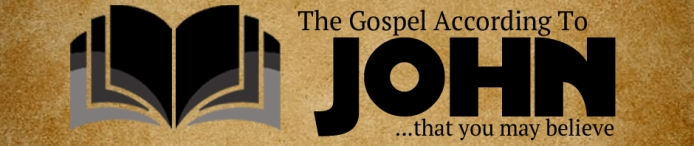 John Banner website_edited-1