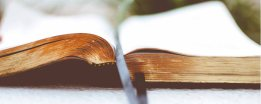 bible-banner-home-page_edited-1