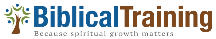 bt_logo_2016