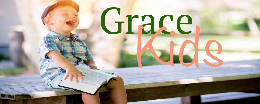grace-kids