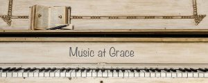 grace-music_edited-1