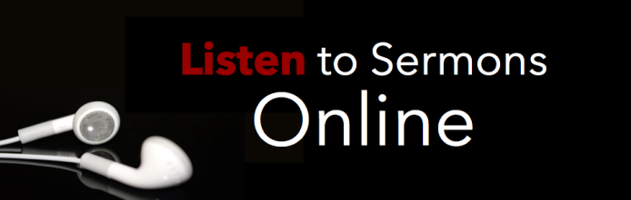 listen-to-sermons-online-website-banner-001-940x300