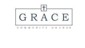 Grace CC LOGO